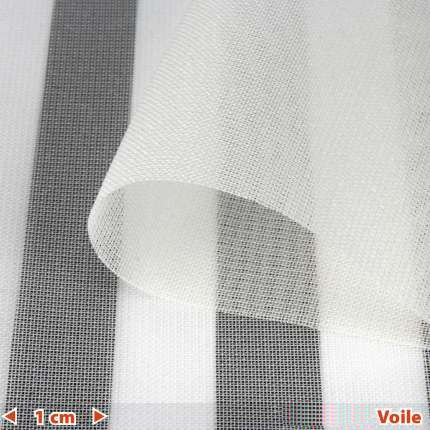 Swiss-Shield Voile tela blindaje